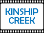 Kinship Creek